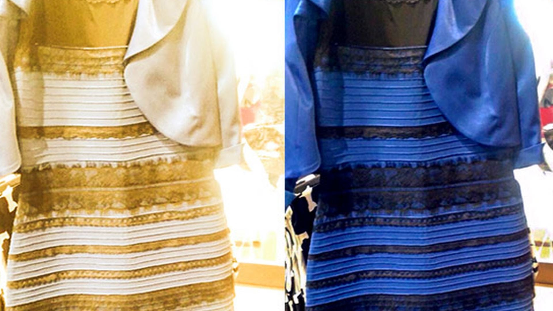 blue or white dress.jpg