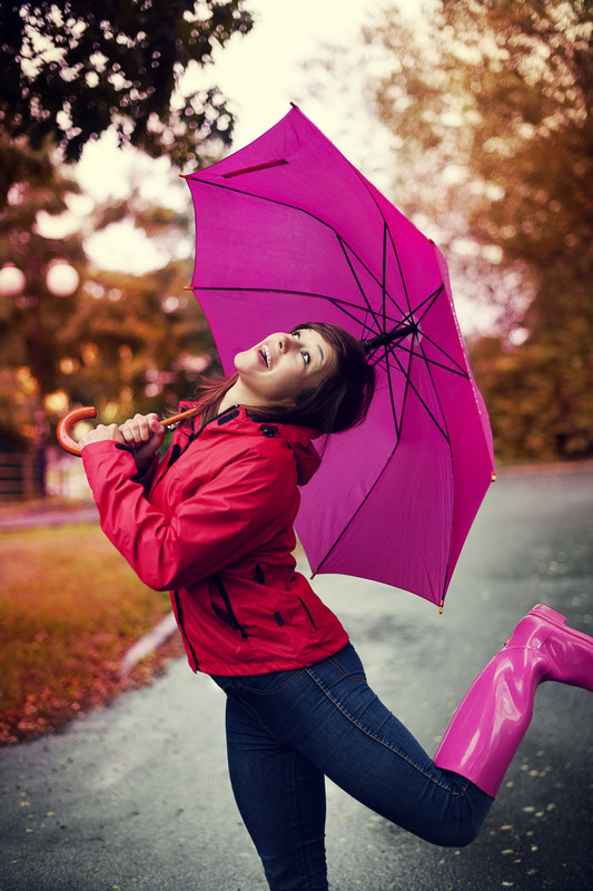 happy-girl-umbrella.jpg