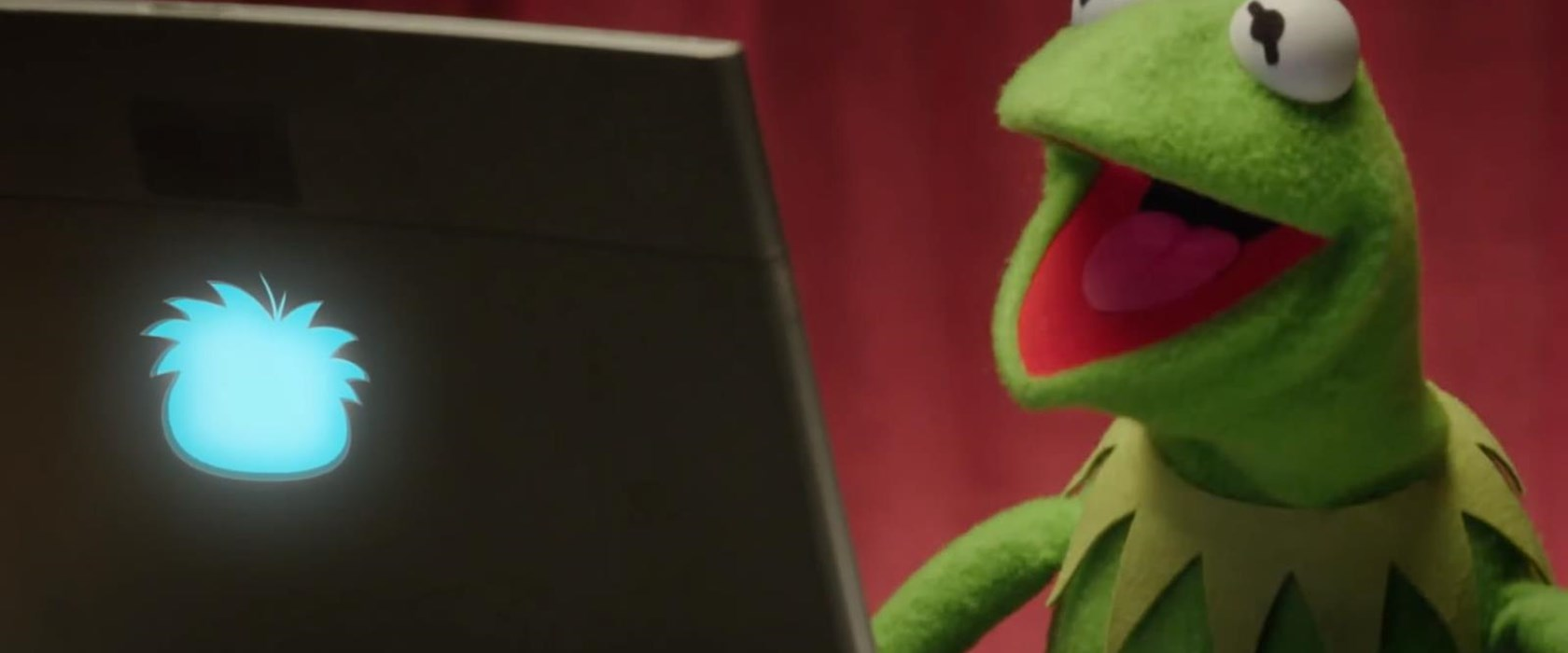 kermit planning content for a website.jpg