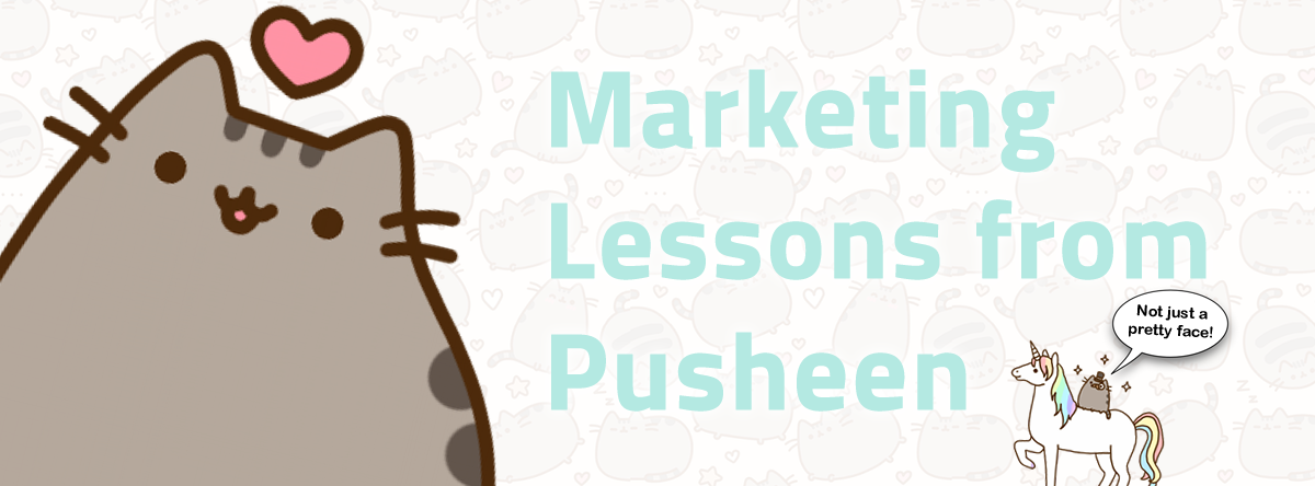 marketing-lessons-from-pusheen-banner.png