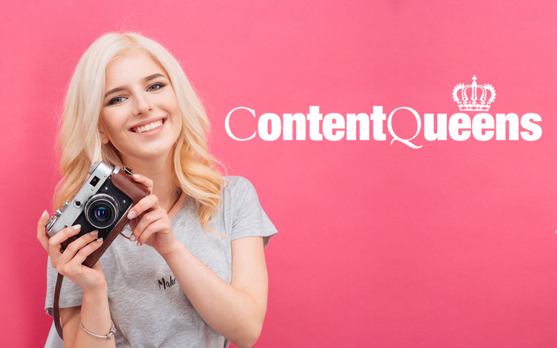 Content Queens Camera Image.png