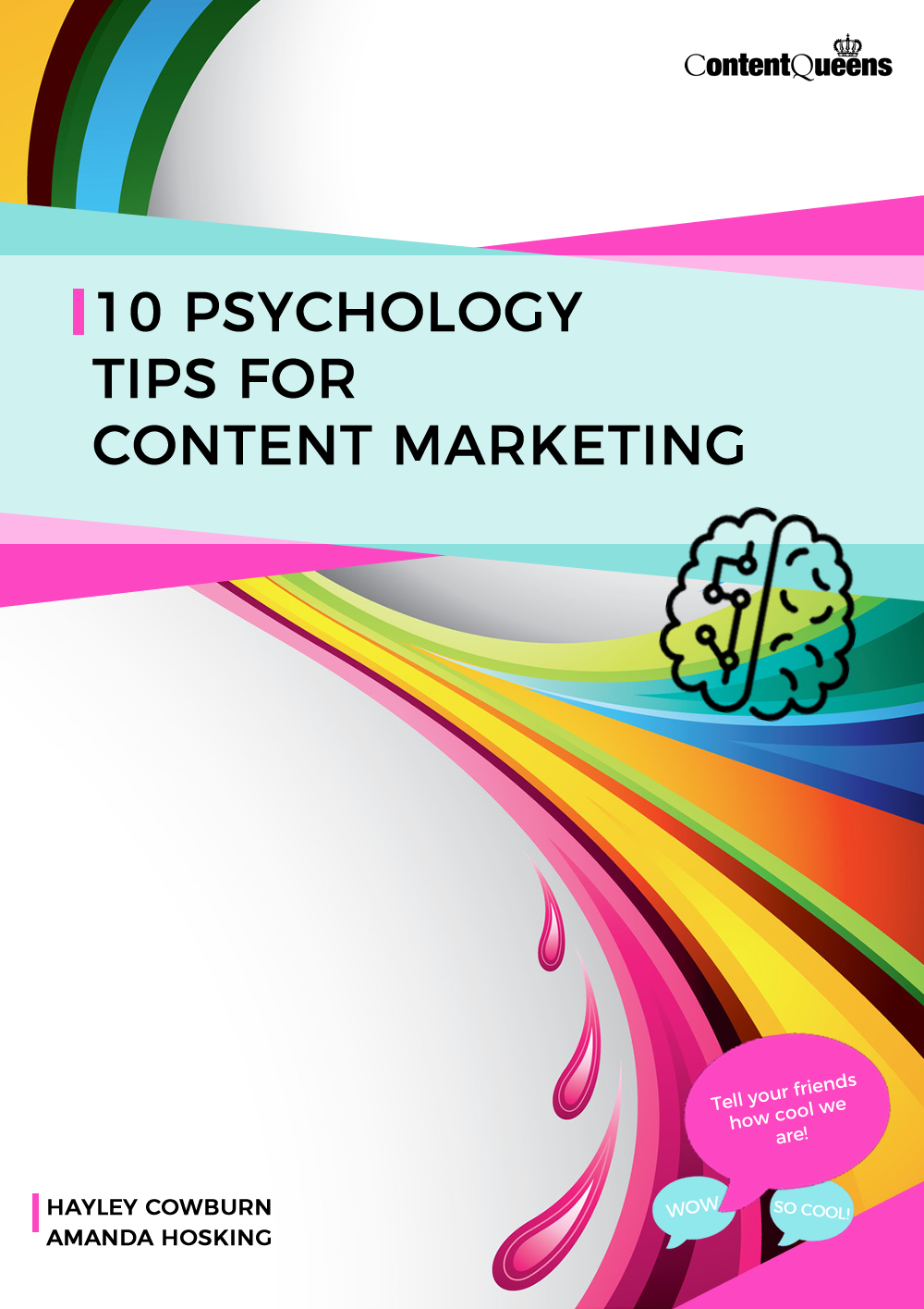 Psychology Tips Cover.png